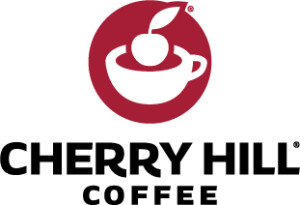 Cherry_Hill_Logo_PMS_051616