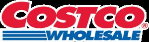 Costco_Canada_Logo