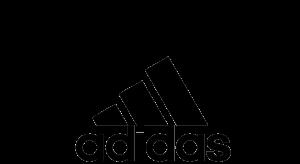 Taylor Made Adidas