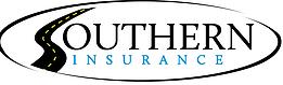 southern insurance