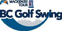 logo_bc-golf-swing