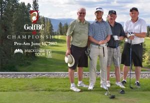 GolfTec Team