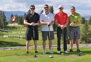 Mackenzie Investments Team