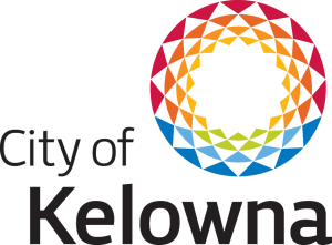 City-of-Kelowna-col